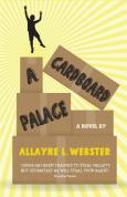 a-cardboard-palace