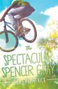 the-spectacular-spencer-gray