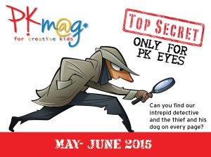 1_PK PDF May_June Final