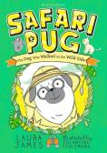 xsafari-pug.jpg.pagespeed.ic.AP8znIy_i6